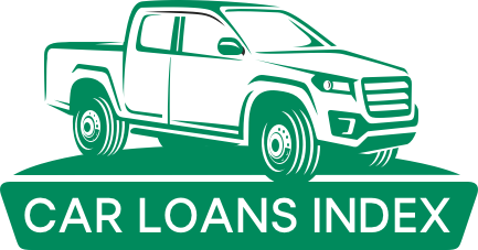Car Loans Index
